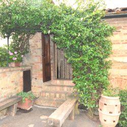 Restored Radicondoli Barn Image 16