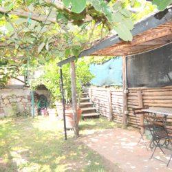 Restored Radicondoli Barn Image 13