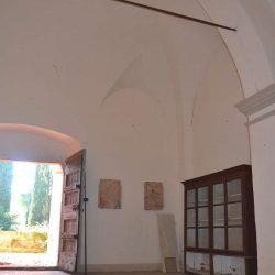 14th Century Castle Image 17