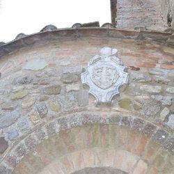 14th Century Castle Image 7