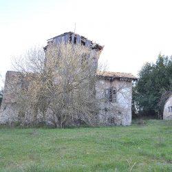 14th Century Castle Image 3