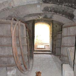 14th Century Castle Image 26