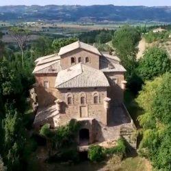 14th Century Castle Image 2