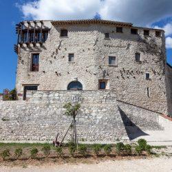 Historic Castle Image 31