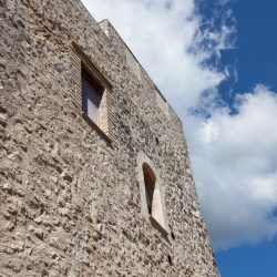 Historic Castle Image 23