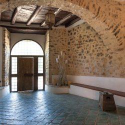 Historic Castle Image 22