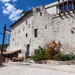 Historic Castle Image 9