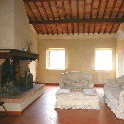 Chianni Farmhouse Image 14