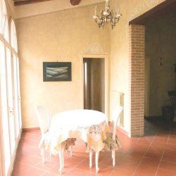 Chianni Farmhouse Image 10