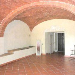 Chianni Farmhouse Image 8