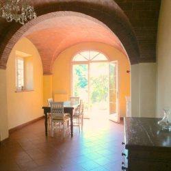 Chianni Farmhouse Image 6