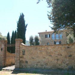 Chianni Farmhouse Image 5