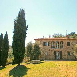 Chianni Farmhouse Image 3