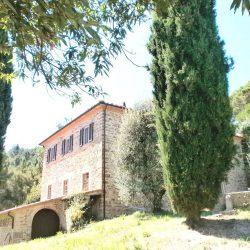 Chianni Farmhouse Image 2