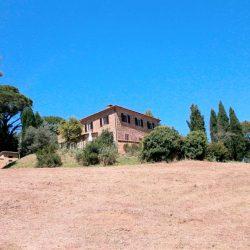 Chianni Farmhouse Image 18