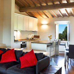 Borgo Property Image 32