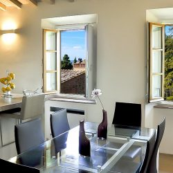 Borgo Property Image 33