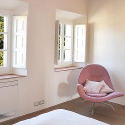 Borgo Property Image 23
