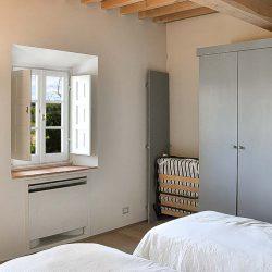 Borgo Property Image 16