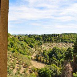 Borgo Property Image 14