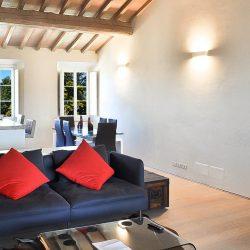 Borgo Property Image 31