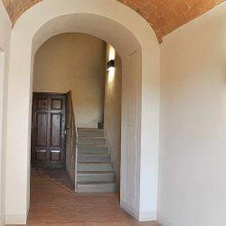 Borgo Property Image 12