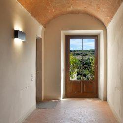 Borgo Property Image 11