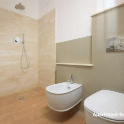 Borgo Apartment Image