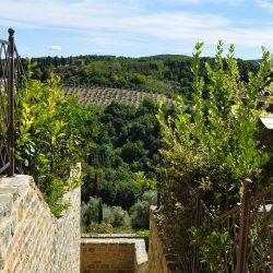 Borgo Property Image 10