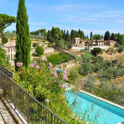 Borgo Property Image 9