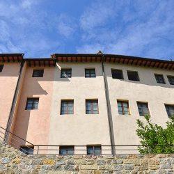 Borgo Property Image 8
