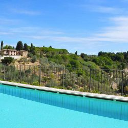 Borgo Property Image 7