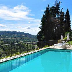 Borgo Property Image 6