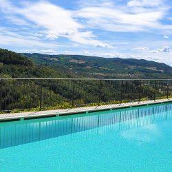 Borgo Property Image 5