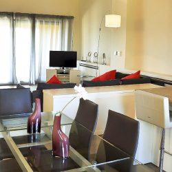 Borgo Property Image 30