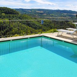 Borgo Property Image 3
