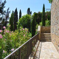 Borgo Apartment Image 2