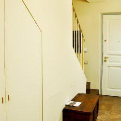 Borgo Apartment Image 1
