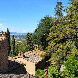 Borgo Property Image 35