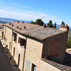 Borgo Property Image 34