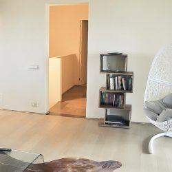 Borgo Property Image 29