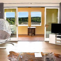 Borgo Property Image 28