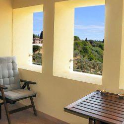 Borgo Property Image 27