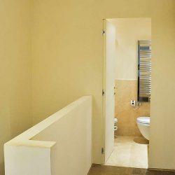 Borgo Property Image 26