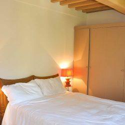 Borgo Property Image 24