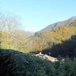 Village House near Bagni di Lucca Image 24