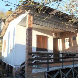 Village House near Bagni di Lucca Image 23