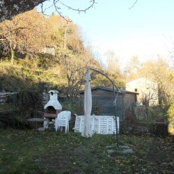 Village House near Bagni di Lucca Image 20