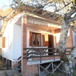 Village House near Bagni di Lucca Image 6