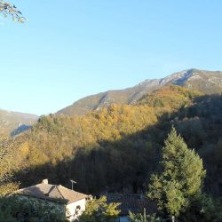Village House near Bagni di Lucca Image 5
